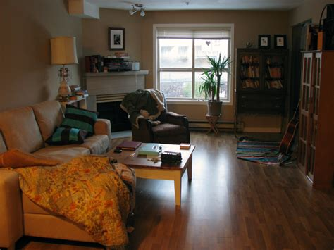 Decorating Ideas For L Shaped Bedroom by Bedroom Ideas For Shaped Rooms Information