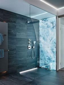 Badezimmer Platten Statt Fliesen : dusche platten statt fliesen ~ Watch28wear.com Haus und Dekorationen