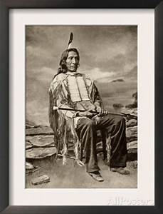 Sioux Chief Red... Sioux Chief Quotes