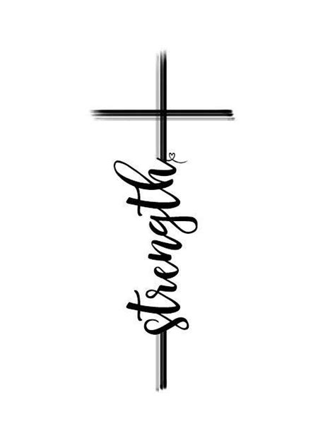 Pinterest || @seeairuhbabyxo | quotes & things. ♥ | Tattoo sprüche, Tattoo ideen, Bibelverse