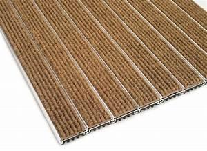 Tapis Entree Exterieur : tapis d 39 entree tous les fournisseurs tapis d accueil tapis d 39 interieur tapis decoratif ~ Teatrodelosmanantiales.com Idées de Décoration
