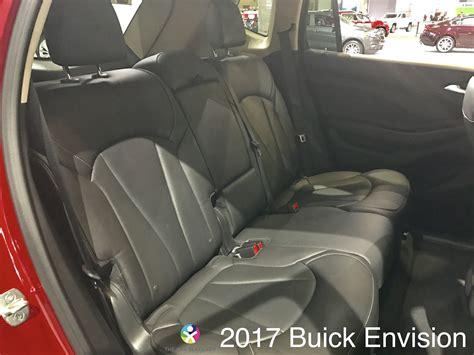 car seat ladybuick envision  car seat lady