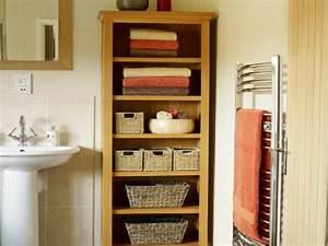 le porte serviette de salle de bain With porte serviette meuble salle de bain