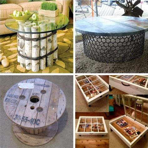 40+ Interesting And Useful Diy Ideas For Your Home  Architecture & Design
