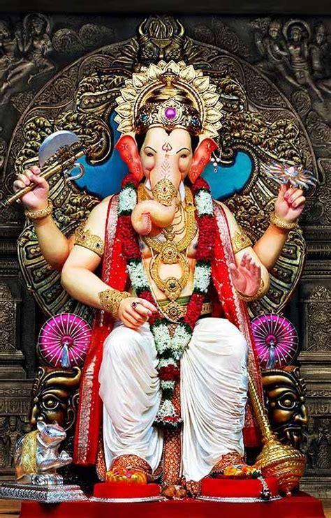 Lord Ganesha Animated Wallpapers For Mobile - the 25 best ideas about animated wallpapers for mobile on