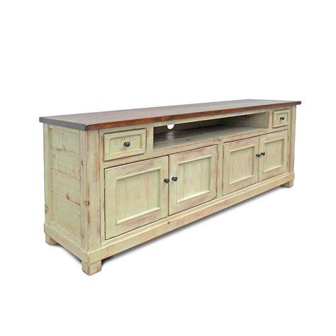 vintage media console sonoma media console vintage mill werks wooden furniture 3245