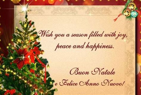 christmas sms for professional merry wishes for friends christmaswishes123