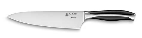 bloc de couteau de cuisine galbeos coutellerie au nain