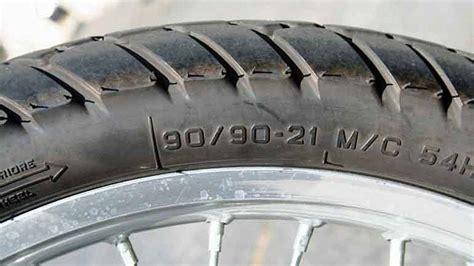 Tire Belt Separation Symptoms