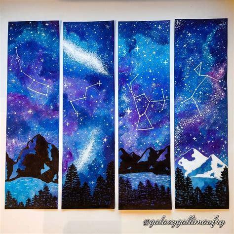 galaxy bookmarks galaxyart stars galaxies
