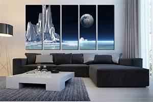 Welche Farbe Passt Zu Grau : 1001 ideen zum thema welche farbe passt zu grau ~ Markanthonyermac.com Haus und Dekorationen