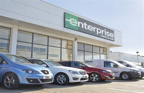 Enterprize Car Rental  Driverlayer Search Engine