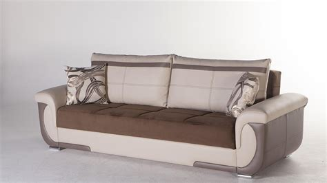 futon with drawers underneath 20 ideas of sofa beds with storage underneath sofa ideas