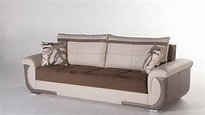 20 ideas of sofa beds with storage underneath sofa ideas With flow sectional sofa bed with storage