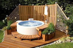 Whirlpool Softub Gebraucht : beautiful whirlpool im garten gallery house design ideas ~ Sanjose-hotels-ca.com Haus und Dekorationen