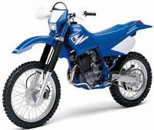2003 Yamaha Tt R250 Ttr250r Repair Service Manual Pdf