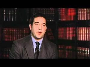 Neinstein & Associates Personal Injury Lawyers - Greg ...