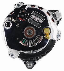 Powermaster 8