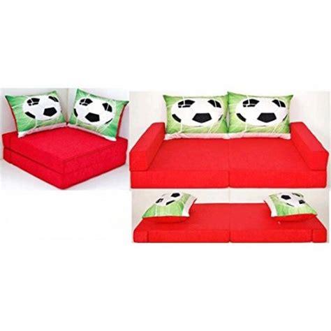coussin pour canap pas cher décoration et meuble football pour chambre d 39 enfant