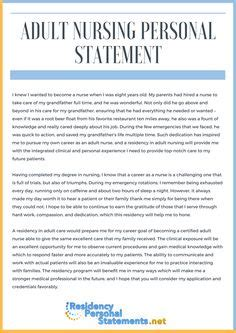 Construction Estimator Resume Exles by Pin By Personal Statement Sle On Personal Statement