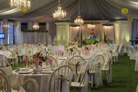 9 beautiful intimate budget wedding venues in kl selangor