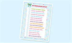 Beanie Boos Collection List