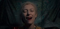 Only Lovers Left Alive – Film Leftovers | Anything ...
