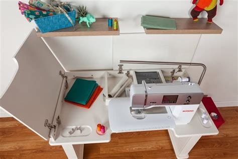 Bernina Sewing Station By Koala  122017222. Gas Fireplace Rocks. Dr Pitt Sectional. Office Chair. Bricks And Stones Supply. 90 Inch Round Tablecloth. The Basement Store. Fine Art America. Campbell Fencing