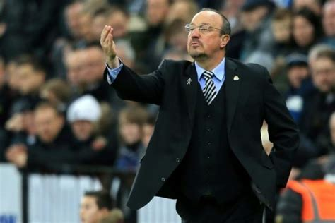 Benitez return a memory of Christmas past for Liverpool ...