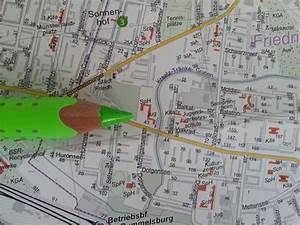 Rote Karte Berlin Lichtenberg : vorschlag b rgerhaushalt berlin lichtenberg ~ Orissabook.com Haus und Dekorationen