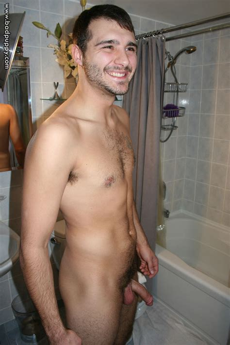 Hitting The Showers Kumpulan Foto Gay Bugil Cowok