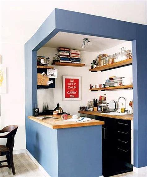 am agement de cuisine ouverte aménagement cuisine le guide ultime