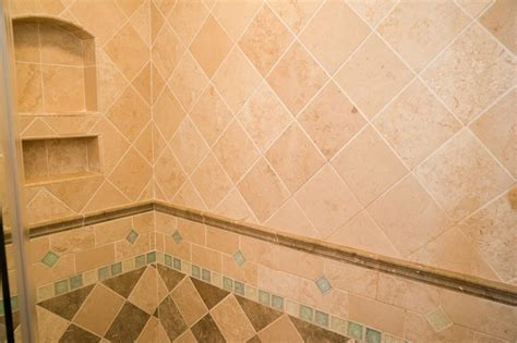 how to clean shower tile tips to clean bathroom tiles peenmedia