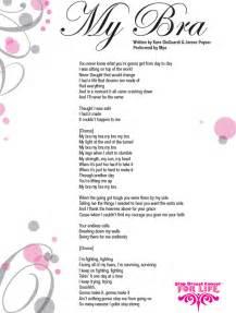 Song Lyrics 2015 #Song Lyrics