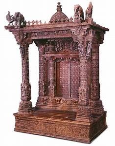 Jain Shrine Dayton Art Institute