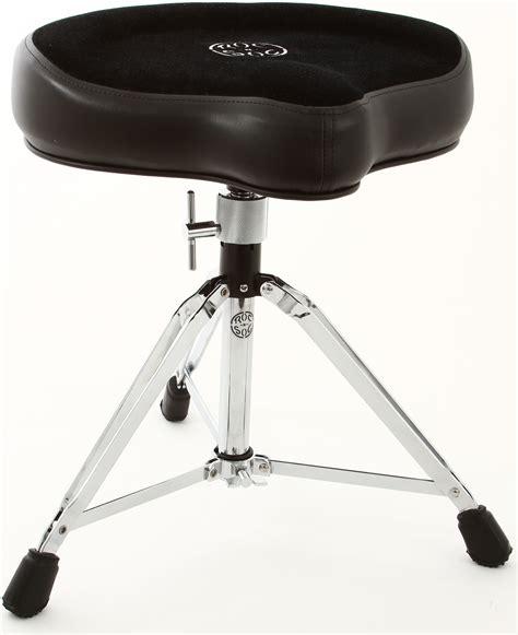 roc n soc manual spindle throne just drums
