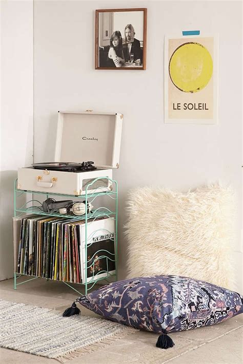 Best Bedroom Player by Best 25 Record Player Table Ideas On Record