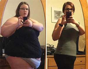 Www Lbs De : weight loss success stories 99 pics ~ Lizthompson.info Haus und Dekorationen