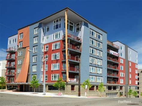 ave apartments tacoma wa walk score