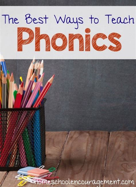 17 best ideas about phonics on learning 853 | bbe52929853ef7edd07438a1456016d9