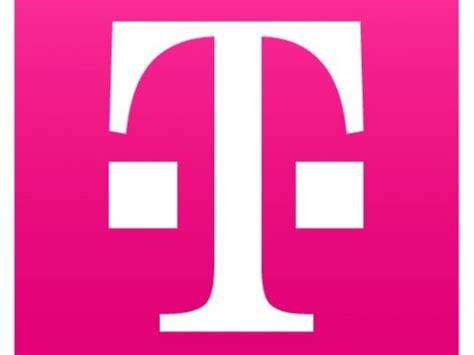 Deutsche Telekom Telekom MagentaSERVICE App ausgebaut