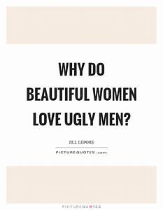 Beautiful Women Quotes & Sayings | Beautiful Women Picture ...