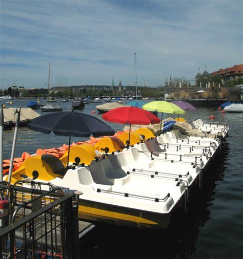 Zurich Boat by Zurich Boat Rentals