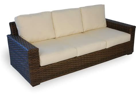 Settee Cushions by Outdoor Settee Cushions Clearance Home Design Ideas