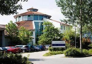 Bad Saulgau Deutschland : klinik am sch nen moos bad saulgau baden w rttemberg deutschland kurklinikverzeichnis ~ Heinz-duthel.com Haus und Dekorationen