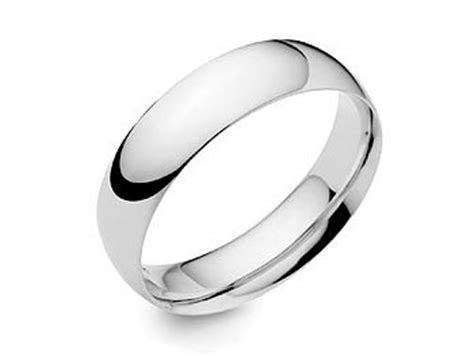 the story and meaning a wedding ring story and meaning a wedding ring may 2014