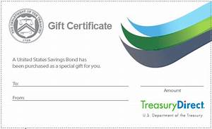 The New Rules for Buying and Giving U.S. Savings Bonds ...