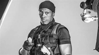 Wesley Snipes Expendables Doc Movies 1080 Resized