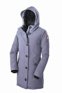 Women39s Canada Goose Camrose Parka Arctic Frost Parka20106 24832 Canada Goose Jackets