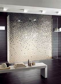 bathroom feature tiles ideas best designs for mosaic tile room decorating ideas home decorating ideas
